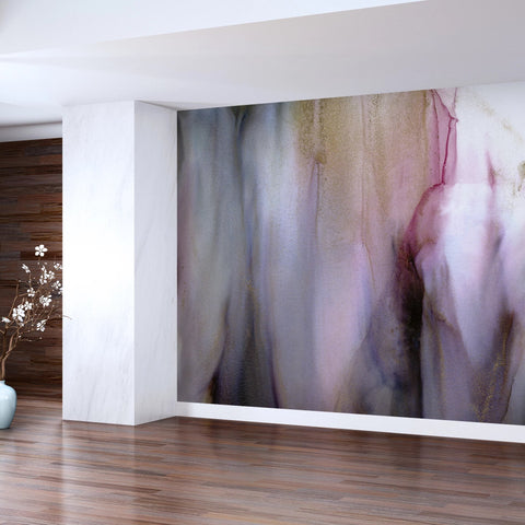 "Wallpaper Mural ""Ethereal"""