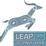 LEAP Technologies Logo