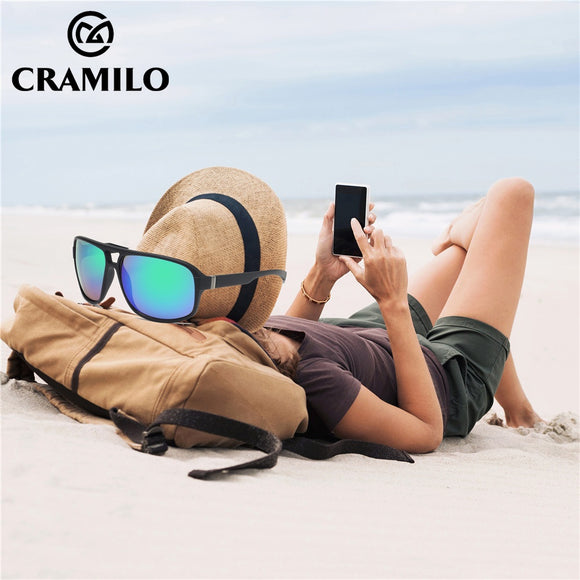 New Fashion Sunglasses Men and Women Sunglasses Popular Outdoor Sports Sun Glasses with Box
