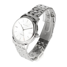 Load image into Gallery viewer, Seagull simple design dress mechanical watch D819.405 sapphire crystal ST2130 movement