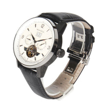 Load image into Gallery viewer, Seagull Full calendar Automatic Mechanical Watch 219.328