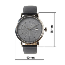 Load image into Gallery viewer, Seagull Penrose Stairs Men 40mm WatchSelf Wind Automatic Man's Mechanical Watch 819.43.5006