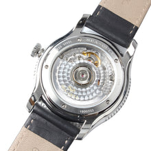 Load image into Gallery viewer, Seagull ST1812 Movement Designer Series Dress Watch 60th Anniversary Self Wind Automatic Mechanical Men's Watch 819.415