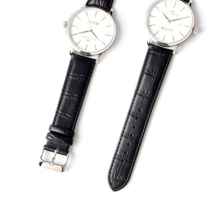 The 70th anniversary of the founding of China seagull limited edition watch men ST2130 movement with newspaper of 1949