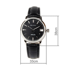 Load image into Gallery viewer, Seagull 33mm mechanical Watch Self Wind Automatic Women's Mechanical Watch D101L