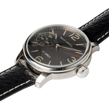 Load image into Gallery viewer, Seagull hand wind st36 movement 44mm mechanical watch 819. 77. 5000