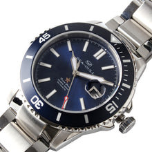 Load image into Gallery viewer, seagull ocean star mechanical watch