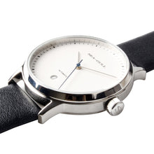 Load image into Gallery viewer, seagull bauhaus watch