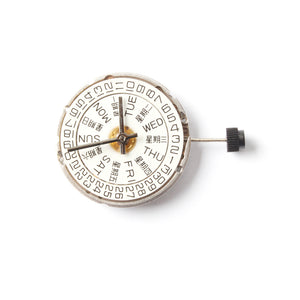 replacement for ETA 2836-2, Sellita SW220 watch movement