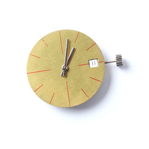 watch movement replacement for eta 2892 sw300 2892a