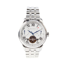 Load image into Gallery viewer, seagull auto date power reserve automatic watch 816.522