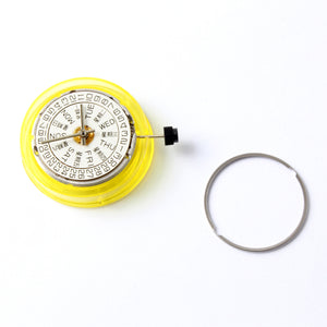 Seagull ST2100 Automatic Movement Day Date Replacement For ETA 2836-2 SELLITA SW220 3H Mechanical Wristwatch Clock Movement