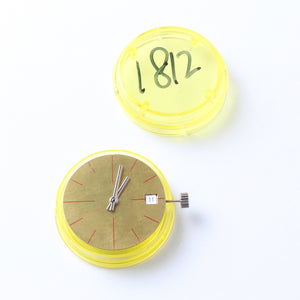Seagull ST1812 Movement Clone Replacement For ETA 2892 SELLITA SW300 SOPROD A10 Perlage Mechanical Wristwatch Clock Movement