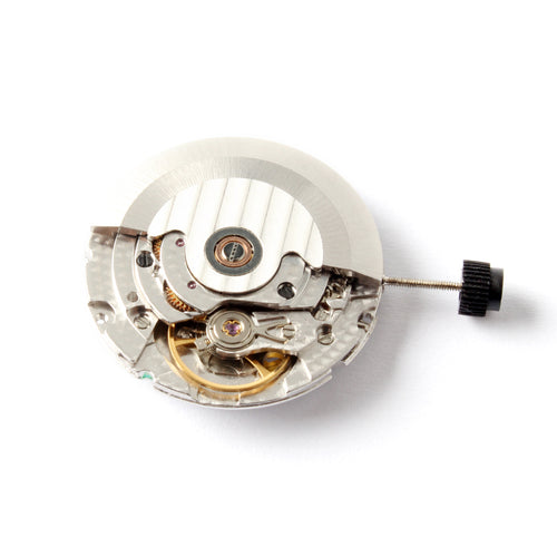 replacement for ETA 2824-2 SELLITA SW200 seagull watch movement