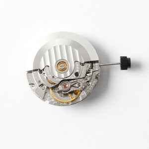 replacement for ETA 2836-2, Sellita SW220 seagull movement