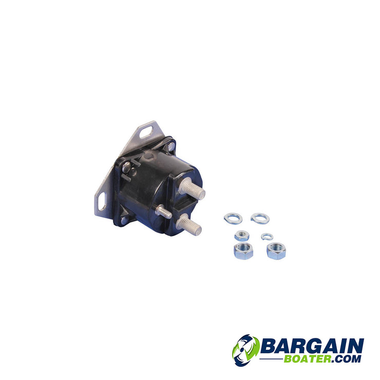 Evinrude/Johnson Solenoid-Outboard (584128)