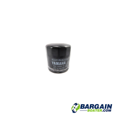 Yamaha 4-Stroke Oil Filter (5GH-13440-60-00)