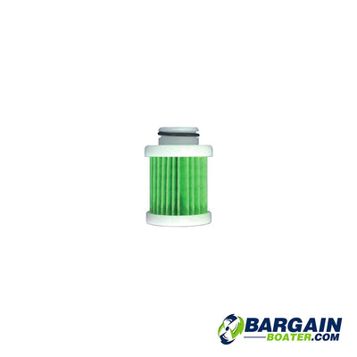Yamaha Primary Fuel Filter (6D8-WS24A-00-00)