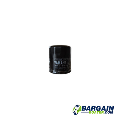 Yamaha 4-Stroke Oil Filter (5GH-13440-70-00)