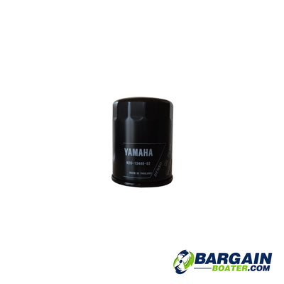 Yamaha 4-Stroke Oil Filter (N26-13440-02-00)