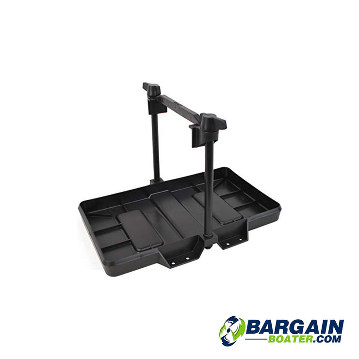 Attwood Battery Tray