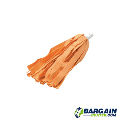 Starbrite Synthetic Chamois Mop