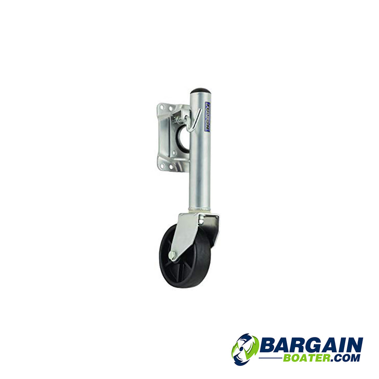 Fulton Swivel Trailer Stand