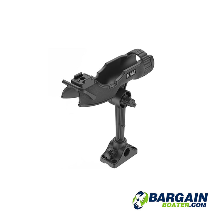 Ram Mounts Ram-Rod HD Fishing Rod Holder