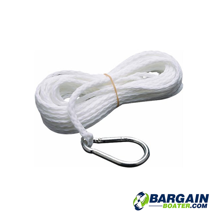 SeaChoice Anchor Line Nylon