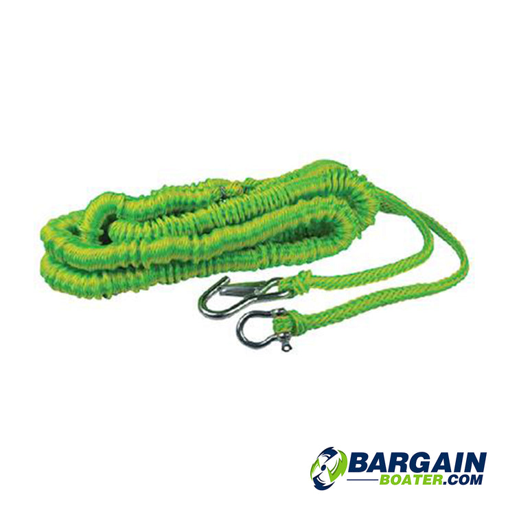 SeaChoice Anchor Bungee Anchor Line