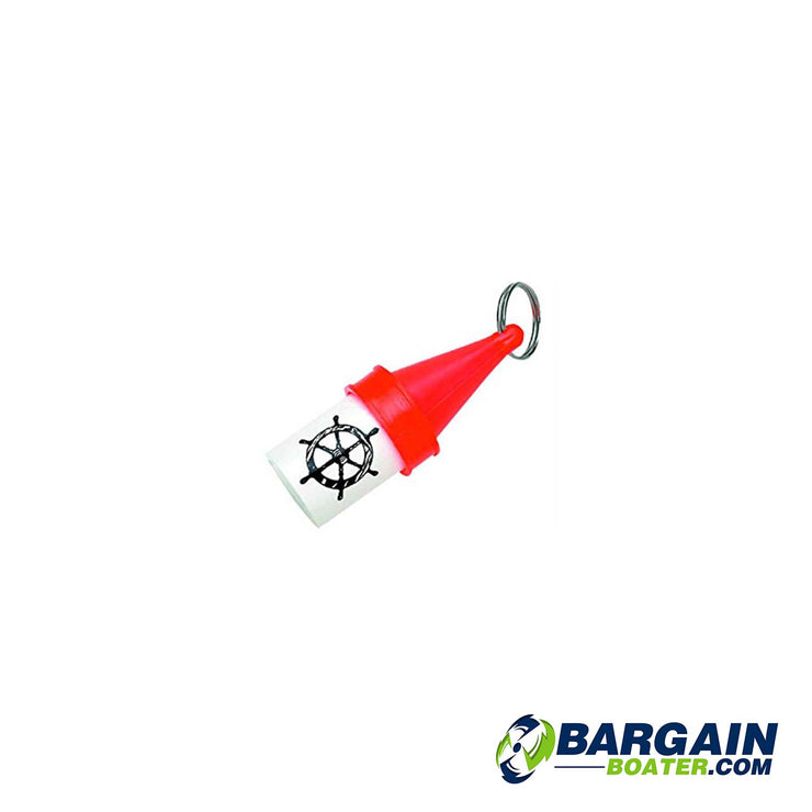SeaChoice Floating Key Buoy