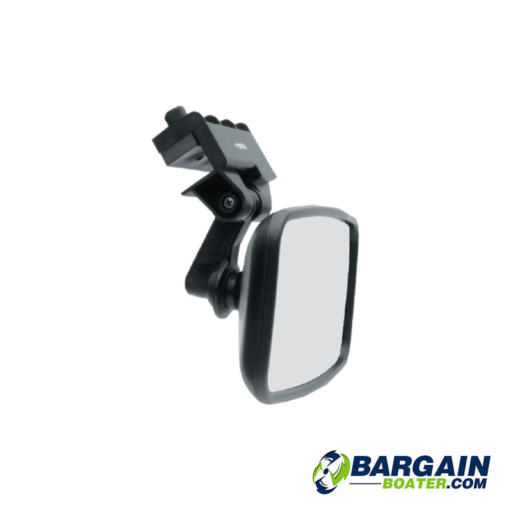 CPA Boat Safety Mirror