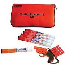 Coastal Alert/Locate PLUS Kit