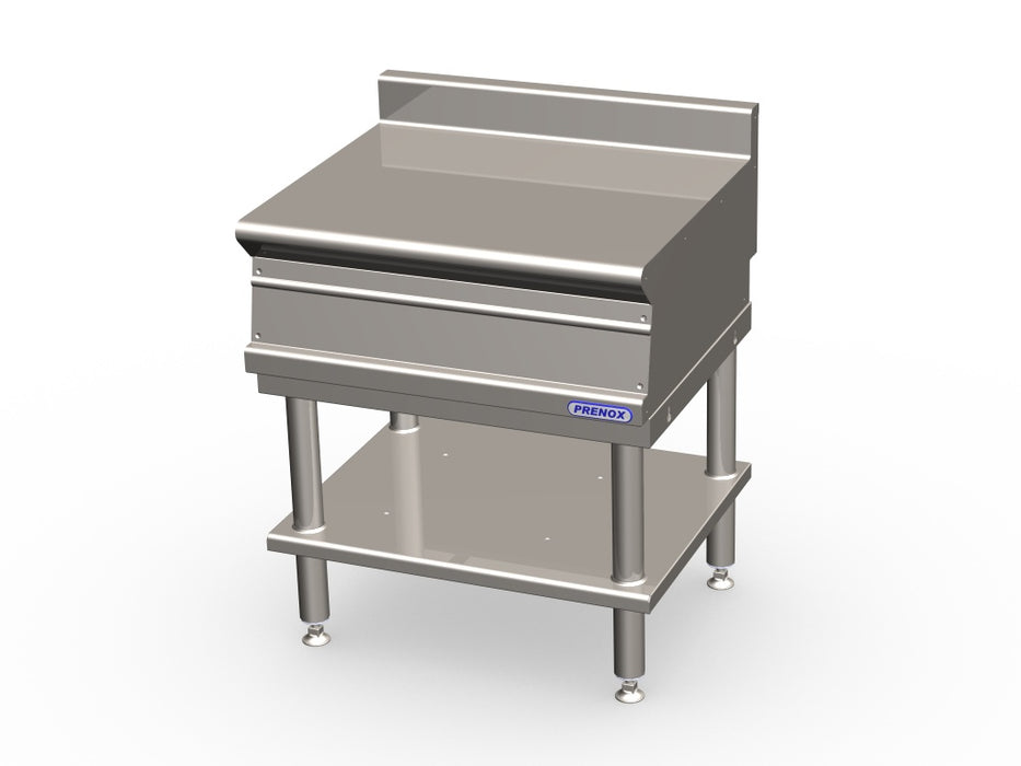 A620125- M7 1200mm Work Top - No Drawer