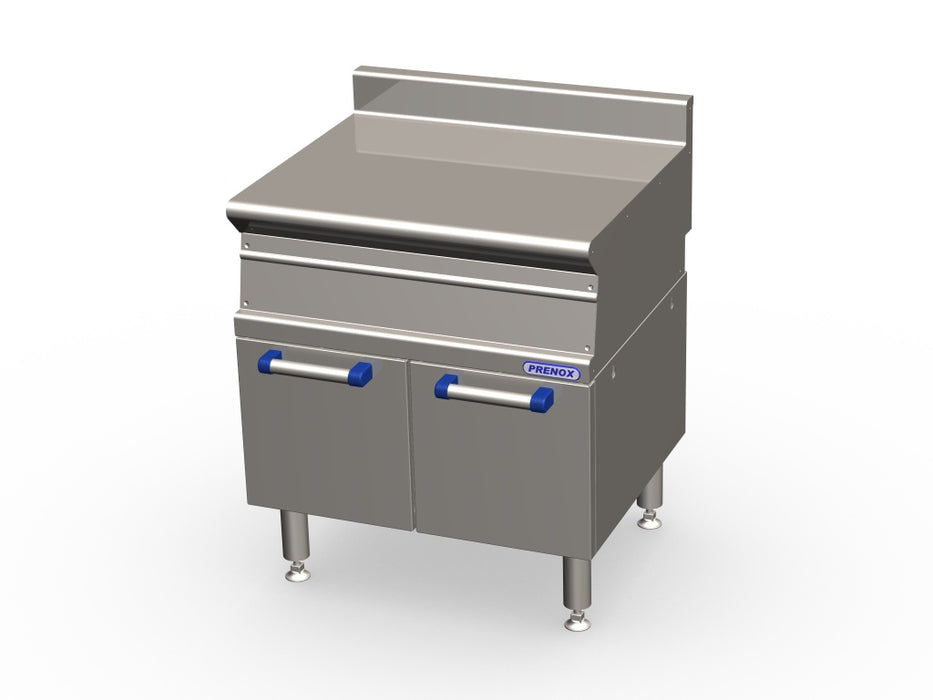 A620140- M7 1200mm Work Top - 3 Drawer