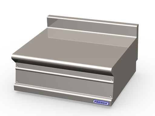 A620135- M7 800mm Work Top - 2 Drawer