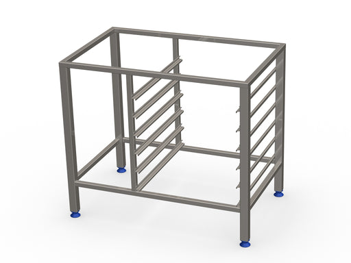 A640010 - Stand for Convection Oven - 6 Pan (CO6)