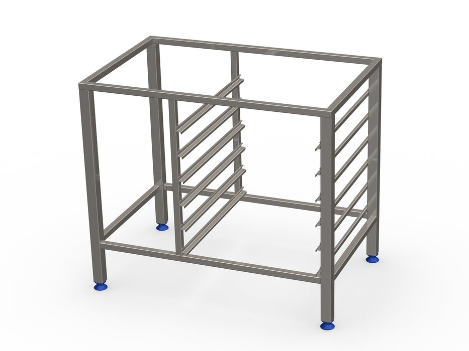 A640015 - Stand for Convection Oven - 10 Pan (CO10)