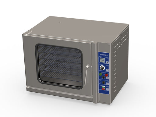 A600010 - Convection Oven Combi Steam - 6 Pan (CO6)