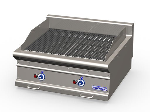 A620075 - M7 800mm Gas Char Grill Top