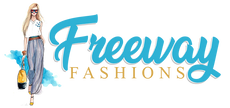 freewayfashions.com