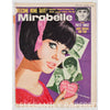 The Pretty Things and Boys of the Year Mirabelle magazine 1965