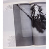 CHAGALL Pierre Cardin EVA IONESCO Guy Bourdin PARIS VOGUE