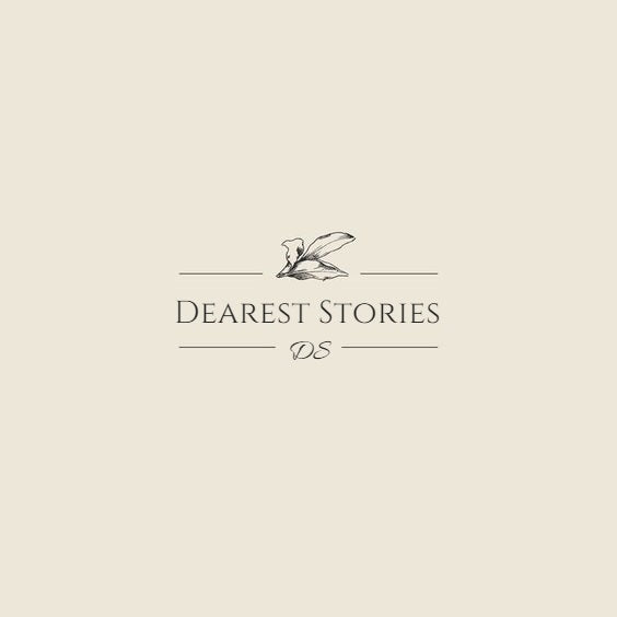 Dearest Stories