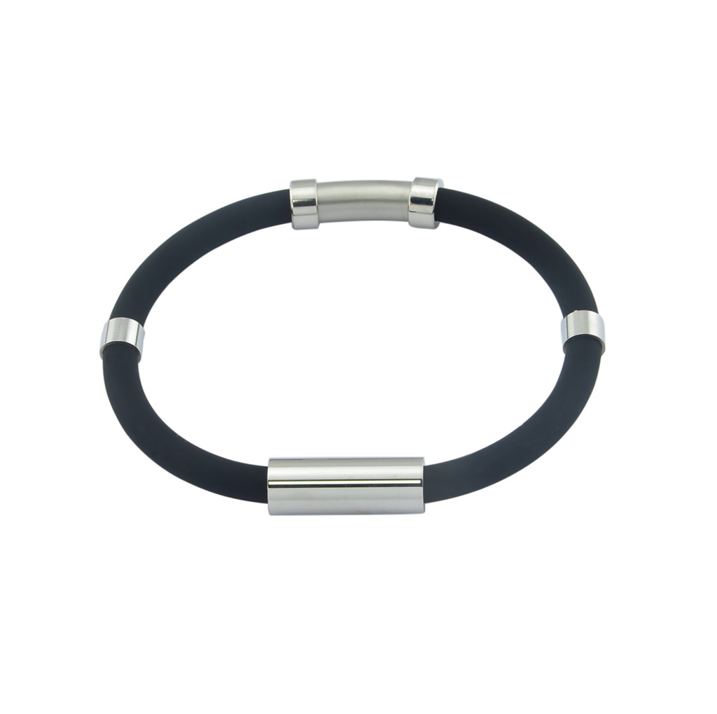 1.0 Anion Bracelet Anti- Static Anti- Radiation