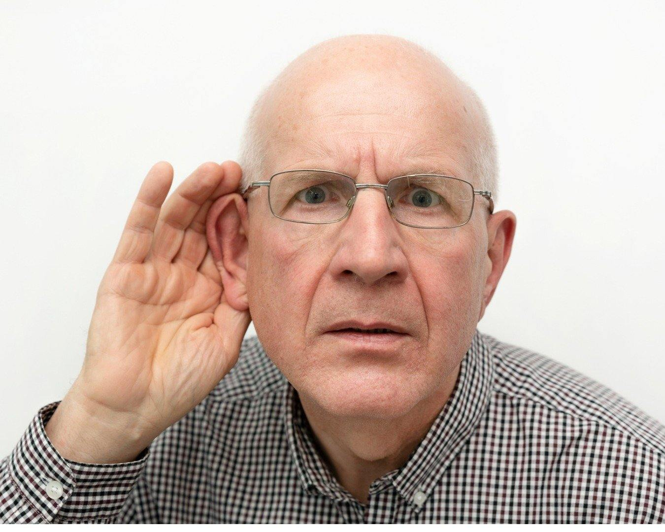The Benefits of Hearing Aids – But Are They for You?