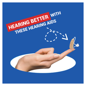 Best Over the Counter Hearing Aids