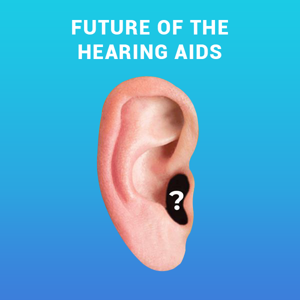 Which Style of Hearing Aid Will Suit Me Best?