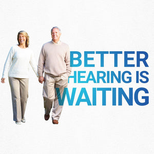Before You Purchase Your Hearing Aid Read This First