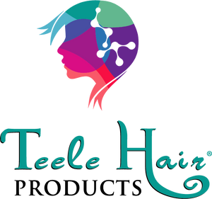 Teele Hair Products